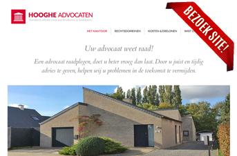 advocaat Oostrozebeke rechtspraktijk te Hulste Harelbeke